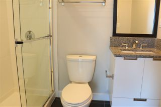 "Photo 12: 2107 2968 GLEN Drive in Coquitlam: North Coquitlam Condo for sale in ""GRAND CENTRAL 2"" : MLS®# R2342585"