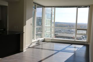 "Photo 3: 2107 2968 GLEN Drive in Coquitlam: North Coquitlam Condo for sale in ""GRAND CENTRAL 2"" : MLS®# R2342585"