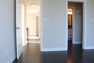 "Photo 9: 2107 2968 GLEN Drive in Coquitlam: North Coquitlam Condo for sale in ""GRAND CENTRAL 2"" : MLS®# R2342585"