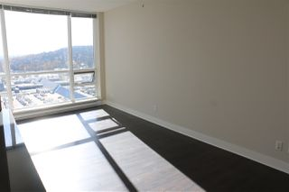 "Photo 4: 2107 2968 GLEN Drive in Coquitlam: North Coquitlam Condo for sale in ""GRAND CENTRAL 2"" : MLS®# R2342585"