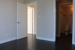 """Photo 8: 2107 2968 GLEN Drive in Coquitlam: North Coquitlam Condo for sale in """"GRAND CENTRAL 2"""" : MLS®# R2342585"""