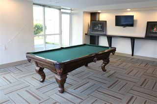 """Photo 18: 2107 2968 GLEN Drive in Coquitlam: North Coquitlam Condo for sale in """"GRAND CENTRAL 2"""" : MLS®# R2342585"""