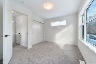 Photo 17: 12070 94 Street in Edmonton: Zone 05 House Half Duplex for sale : MLS®# E4144783