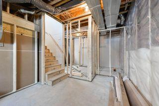 Photo 28: 12070 94 Street in Edmonton: Zone 05 House Half Duplex for sale : MLS®# E4144783