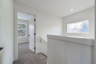 Photo 15: 12070 94 Street in Edmonton: Zone 05 House Half Duplex for sale : MLS®# E4144783