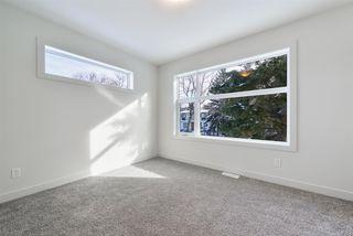 Photo 16: 12070 94 Street in Edmonton: Zone 05 House Half Duplex for sale : MLS®# E4144783