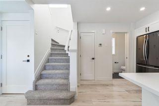 Photo 13: 12070 94 Street in Edmonton: Zone 05 House Half Duplex for sale : MLS®# E4144783