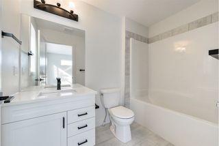 Photo 19: 12070 94 Street in Edmonton: Zone 05 House Half Duplex for sale : MLS®# E4144783