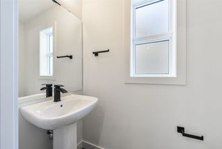 Photo 14: 12070 94 Street in Edmonton: Zone 05 House Half Duplex for sale : MLS®# E4144783