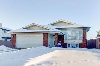 Main Photo: 6812 31 Avenue in Edmonton: Zone 29 House for sale : MLS®# E4144832