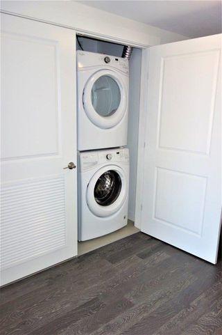 Photo 9: 1604 9720 106 Street in Edmonton: Zone 12 Condo for sale : MLS®# E4145543