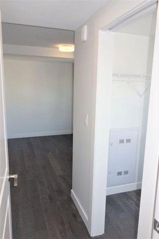 Photo 24: 1604 9720 106 Street in Edmonton: Zone 12 Condo for sale : MLS®# E4145543