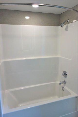 Photo 29: 1604 9720 106 Street in Edmonton: Zone 12 Condo for sale : MLS®# E4145543