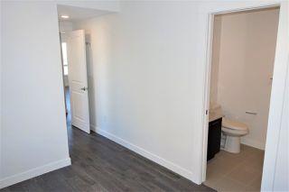 Photo 27: 1604 9720 106 Street in Edmonton: Zone 12 Condo for sale : MLS®# E4145543