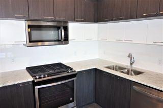 Photo 12: 1604 9720 106 Street in Edmonton: Zone 12 Condo for sale : MLS®# E4145543