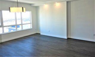 Photo 20: 1604 9720 106 Street in Edmonton: Zone 12 Condo for sale : MLS®# E4145543