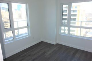 Photo 23: 1604 9720 106 Street in Edmonton: Zone 12 Condo for sale : MLS®# E4145543