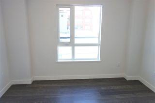 Photo 25: 1604 9720 106 Street in Edmonton: Zone 12 Condo for sale : MLS®# E4145543
