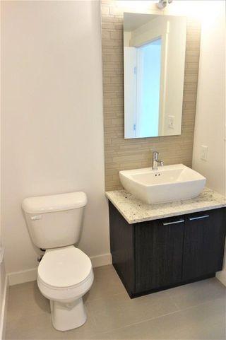 Photo 7: 1604 9720 106 Street in Edmonton: Zone 12 Condo for sale : MLS®# E4145543