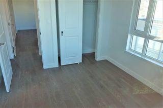 Photo 22: 1604 9720 106 Street in Edmonton: Zone 12 Condo for sale : MLS®# E4145543