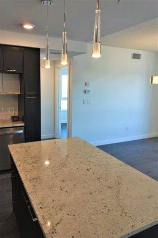 Photo 10: 1604 9720 106 Street in Edmonton: Zone 12 Condo for sale : MLS®# E4145543
