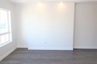 Photo 21: 1604 9720 106 Street in Edmonton: Zone 12 Condo for sale : MLS®# E4145543