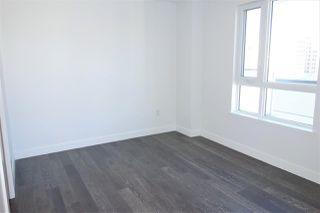 Photo 26: 1604 9720 106 Street in Edmonton: Zone 12 Condo for sale : MLS®# E4145543