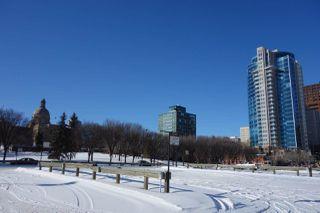 Photo 30: 1604 9720 106 Street in Edmonton: Zone 12 Condo for sale : MLS®# E4145543