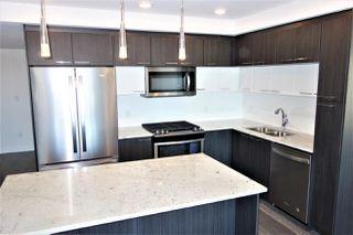 Photo 11: 1604 9720 106 Street in Edmonton: Zone 12 Condo for sale : MLS®# E4145543