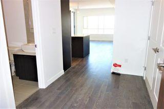 Photo 6: 1604 9720 106 Street in Edmonton: Zone 12 Condo for sale : MLS®# E4145543