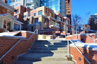 Photo 2: 1604 9720 106 Street in Edmonton: Zone 12 Condo for sale : MLS®# E4145543