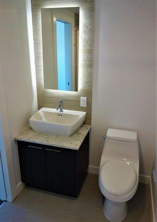 Photo 28: 1604 9720 106 Street in Edmonton: Zone 12 Condo for sale : MLS®# E4145543