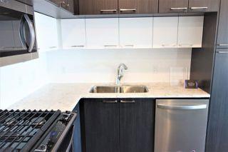 Photo 14: 1604 9720 106 Street in Edmonton: Zone 12 Condo for sale : MLS®# E4145543