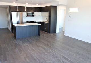 Photo 15: 1604 9720 106 Street in Edmonton: Zone 12 Condo for sale : MLS®# E4145543