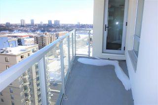 Photo 17: 1604 9720 106 Street in Edmonton: Zone 12 Condo for sale : MLS®# E4145543