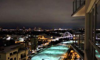Photo 18: 1604 9720 106 Street in Edmonton: Zone 12 Condo for sale : MLS®# E4145543