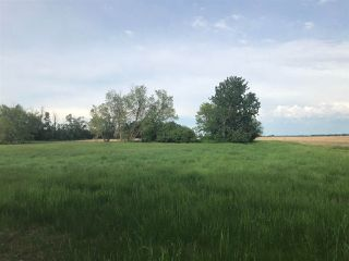 Main Photo: TWP 590 North on Rg Rd 222: Rural Thorhild County Rural Land/Vacant Lot for sale : MLS®# E4147009