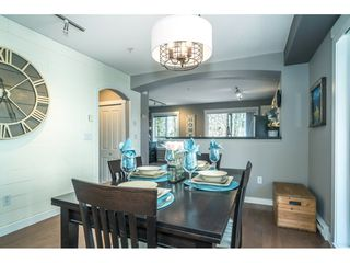 "Photo 5: 75 6747 203 Street in Langley: Willoughby Heights Townhouse for sale in ""SAGEBROOK"" : MLS®# R2348562"
