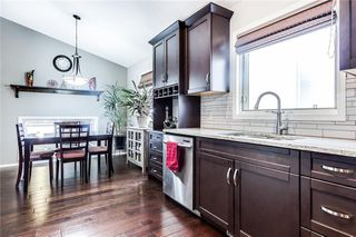 Photo 7: 87 MACEWAN PARK Circle NW in Calgary: MacEwan Glen Detached for sale : MLS®# C4233522