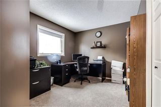 Photo 12: 87 MACEWAN PARK Circle NW in Calgary: MacEwan Glen Detached for sale : MLS®# C4233522