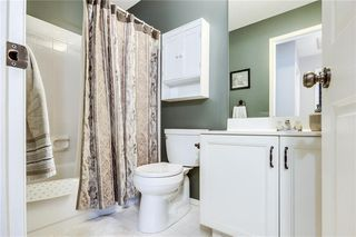Photo 13: 87 MACEWAN PARK Circle NW in Calgary: MacEwan Glen Detached for sale : MLS®# C4233522