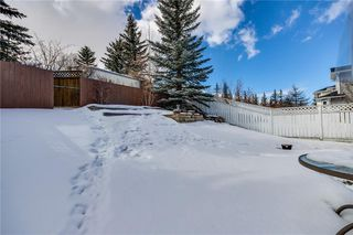 Photo 21: 87 MACEWAN PARK Circle NW in Calgary: MacEwan Glen Detached for sale : MLS®# C4233522