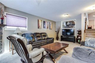Photo 14: 87 MACEWAN PARK Circle NW in Calgary: MacEwan Glen Detached for sale : MLS®# C4233522