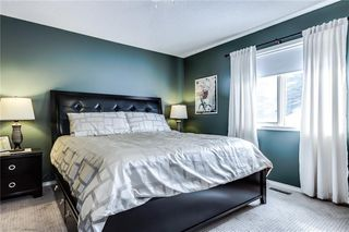 Photo 9: 87 MACEWAN PARK Circle NW in Calgary: MacEwan Glen Detached for sale : MLS®# C4233522