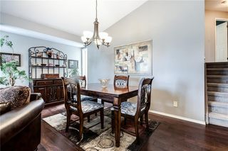 Photo 4: 87 MACEWAN PARK Circle NW in Calgary: MacEwan Glen Detached for sale : MLS®# C4233522