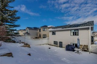 Photo 22: 87 MACEWAN PARK Circle NW in Calgary: MacEwan Glen Detached for sale : MLS®# C4233522