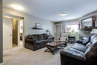 Photo 15: 87 MACEWAN PARK Circle NW in Calgary: MacEwan Glen Detached for sale : MLS®# C4233522