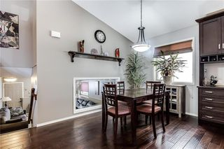 Photo 5: 87 MACEWAN PARK Circle NW in Calgary: MacEwan Glen Detached for sale : MLS®# C4233522