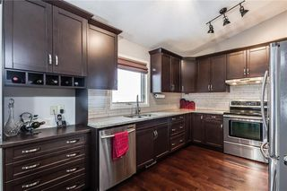 Photo 6: 87 MACEWAN PARK Circle NW in Calgary: MacEwan Glen Detached for sale : MLS®# C4233522