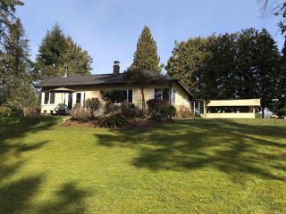 Photo 12: 2958 208 Street in Langley: Brookswood Langley House for sale : MLS®# R2349501